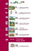 cibo - Gola gioconda - I piaceri della tavola in toscana, in Italia e nel ... - Page 3