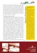 cibo - Gola gioconda - I piaceri della tavola in toscana, in Italia e nel ... - Page 6