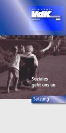 Satzung 2012.pdf - Der VdK