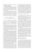EVENTOS MUSICAIS CAUSAM IMPACTOS NO MICROCLIMA ... - IGC - Page 4