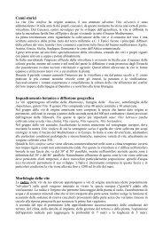 pdf della 1 lezione - Autistici