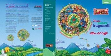 Atlas italiano p1 edit.fh11