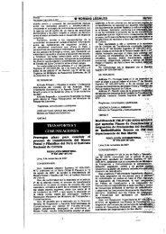 microclima, i NORMAS LEGALES 5357331 - Ministerio de ...