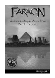 Faraon
