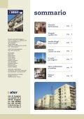 Periodico dell'ALER di Bergamo – Anno 6 Numero 16 - Page 2