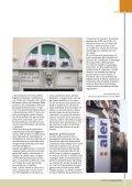 Periodico dell'ALER di Bergamo – Anno 6 Numero 16 - Page 5
