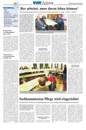 Juni-Ausgabe 2013 Niedersachsen-Bremen.pdf - Der VdK