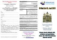Fleyer Fränkisches Seenland.pdf - Der VdK