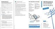 Flyer Reisedienst.pdf - Der VdK