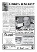 numero completo - Circolo culturale il Notturno - Page 4