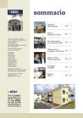 Periodico dell'ALER di Bergamo – Anno 5 Numero 13 - Page 2