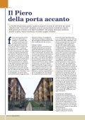 Periodico dell'ALER di Bergamo – Anno 5 Numero 13 - Page 4