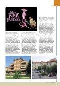 Periodico dell'ALER di Bergamo – Anno 5 Numero 13 - Page 5