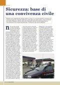 Periodico dell'ALER di Bergamo – Anno 5 Numero 13 - Page 6