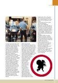 Periodico dell'ALER di Bergamo – Anno 5 Numero 13 - Page 7