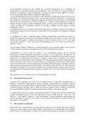 ANEXA II - Page 4