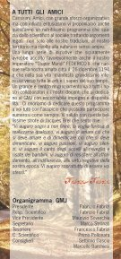 Fabrizio Fabrizi - Vivere con Gioia - Page 2