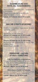 Fabrizio Fabrizi - Vivere con Gioia - Page 3