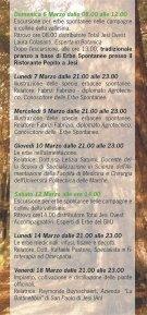 Fabrizio Fabrizi - Vivere con Gioia - Page 5