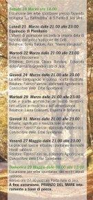 Fabrizio Fabrizi - Vivere con Gioia - Page 6