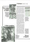 siciliano - malastrada film - Page 4