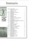siciliano - malastrada film - Page 5