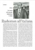 siciliano - malastrada film - Page 6