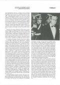 siciliano - malastrada film - Page 7