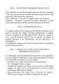 Rilascio dei patentini e permessi di raccolta funghi epigei - Page 3