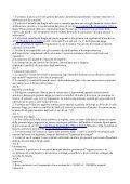 Raccolta, incremento e commercializzazione dei funghi epigei ... - Page 2
