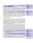 análise micológica - Universidade Federal de Pelotas - Page 2