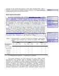 análise micológica - Universidade Federal de Pelotas - Page 3