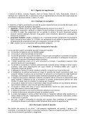 Regolamento per la raccolta dei funghi epigei - Comune di Carona - Page 2