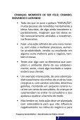 Atendimento do Público Infantil - Sebrae SP - Page 7