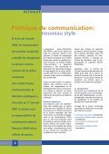 N° 46 - Canton de Vaud - Page 4