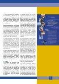 N° 46 - Canton de Vaud - Page 5