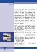 N° 46 - Canton de Vaud - Page 6