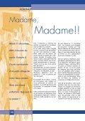 N° 46 - Canton de Vaud - Page 7