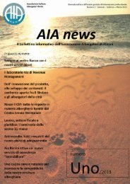 Download PDF - AIA Rimini