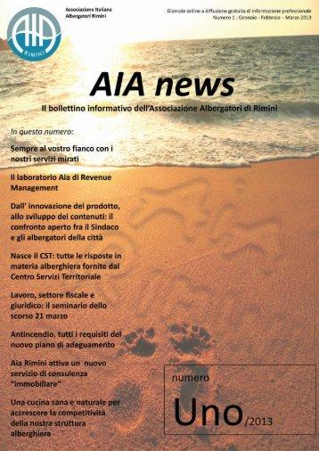 Download PDF - AIA Rimini