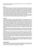 Pollicino Gnus n. 157 - Gennaio 2008 - Page 4