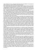 Pollicino Gnus n. 157 - Gennaio 2008 - Page 6