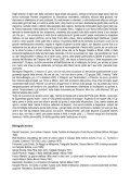 Pollicino Gnus n. 157 - Gennaio 2008 - Page 7