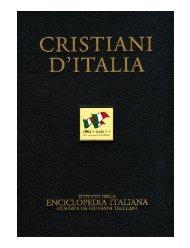 Untitled - Fondazione per le Scienze Religiose Giovanni XXIII