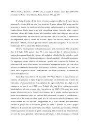 Clio Isastia.pdf - Unitus DSpace