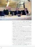 Testo - Consiglio Regionale della Basilicata - Page 5