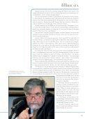 Testo - Consiglio Regionale della Basilicata - Page 6