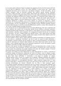 Alex Zanotelli - E' al colmo la feccia - Partito d'Azione Comunista - Page 2