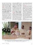 massonico-satanico! - Chiesa viva - Page 3