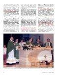 massonico-satanico! - Chiesa viva - Page 4